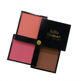 Sasha blusher set 3 colors -05