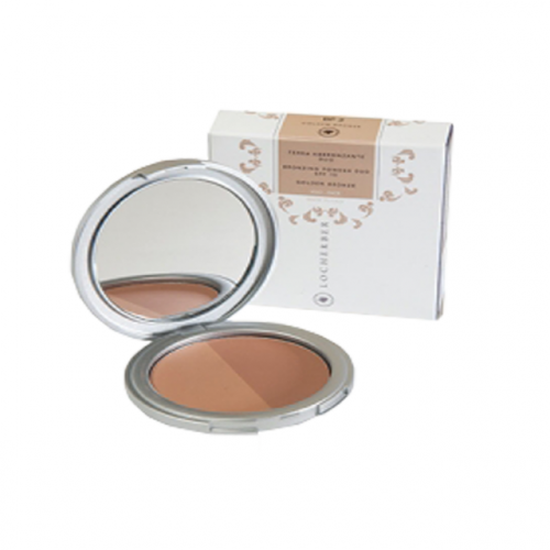 bp2 bronzing powder golden bronze 10g-50