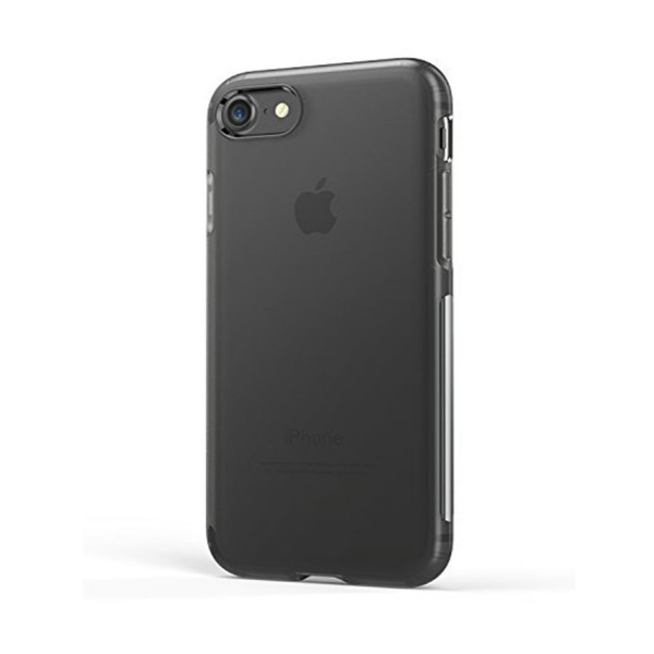 Anker KARAPAX Breeze Cover for iPhone 7 / iPhone 8 - Black