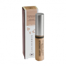 CC1 creamy concealer medium 4ml 50.3