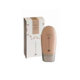 FT2 soft foundation light tan 35ml