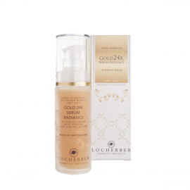 GOLD 24K SERUM RADIANCE 30m/16.8