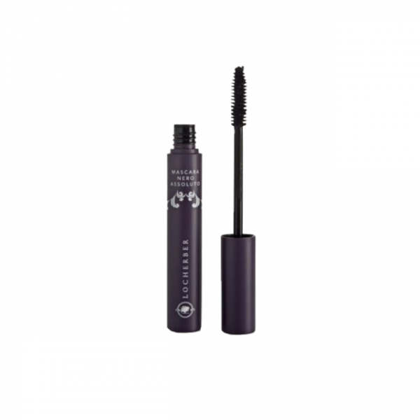 Mascara Extreme Black MS1 10.5ml 51.1