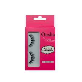 Ousha Single Lashes no 1