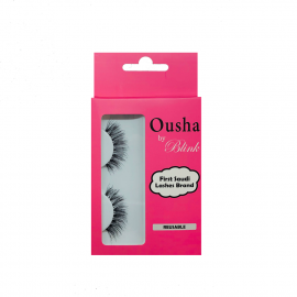 Ousha Single Lashes no 2